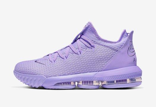 Nike-LeBron-16-Low-Purple-CI2668-500-Release-Date