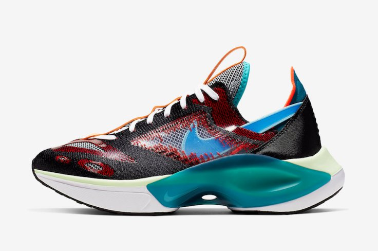 Nike-N110-DMSX-DIMSIX-AT5405-001-Release-Date-1