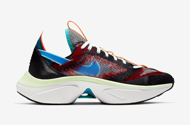 Nike-N110-DMSX-DIMSIX-AT5405-001-Release-Date-2