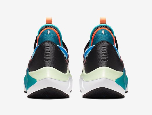 Nike-N110-DMSX-DIMSIX-AT5405-001-Release-Date-4