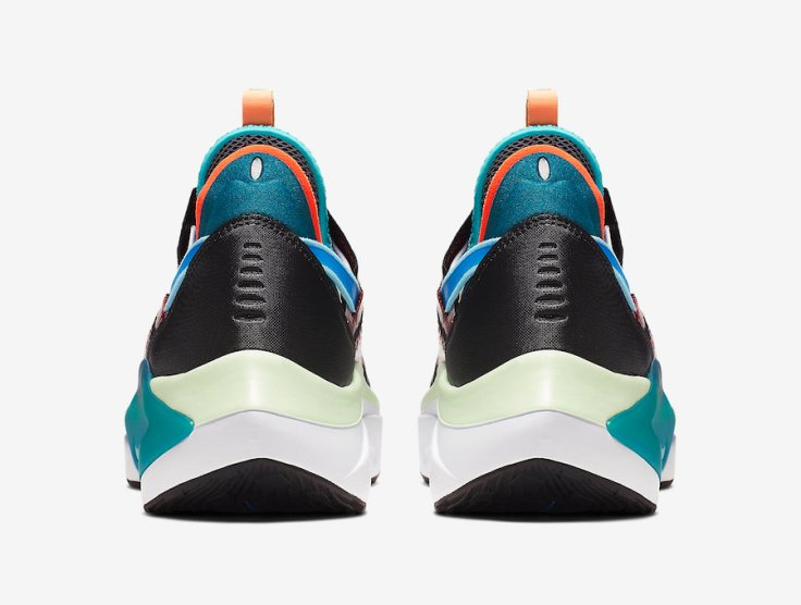 Nike-N110-DMSX-DIMSIX-AT5405-001-Release-Date-4