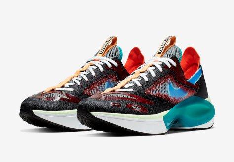 Nike-N110-DMSX-DIMSIX-AT5405-001-Release-Date