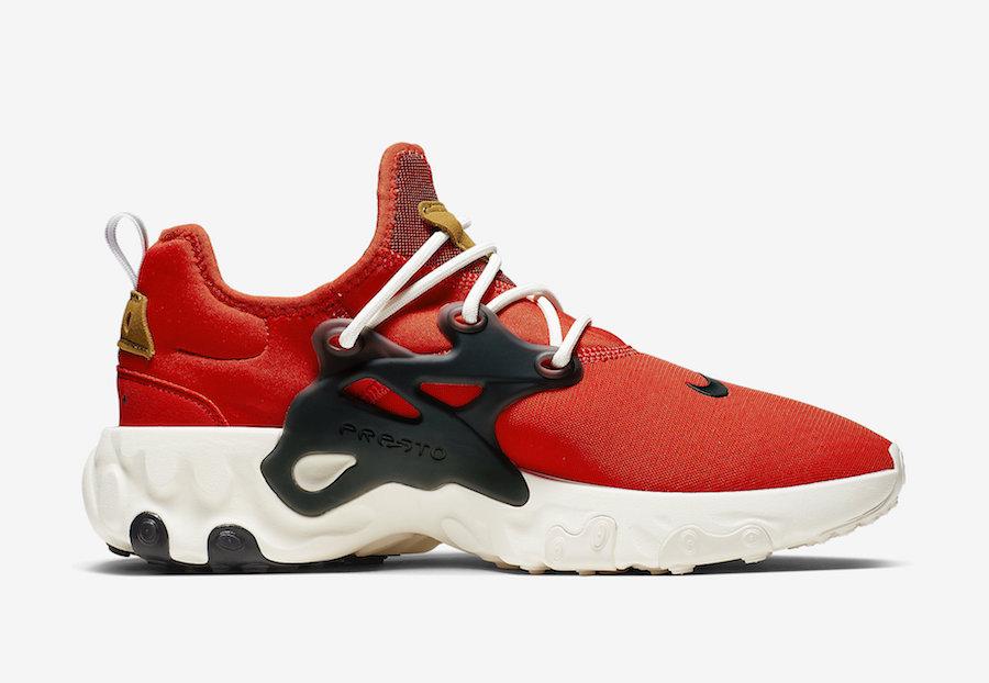 Nike-React-Presto-Tomato-Tornado-AV2605-600-Release-Date-2