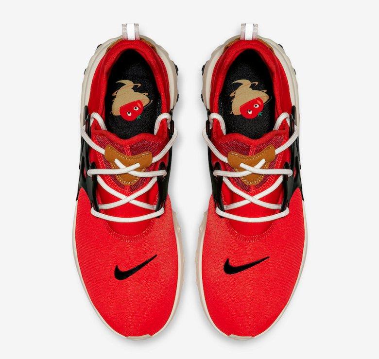 Nike-React-Presto-Tomato-Tornado-AV2605-600-Release-Date-3