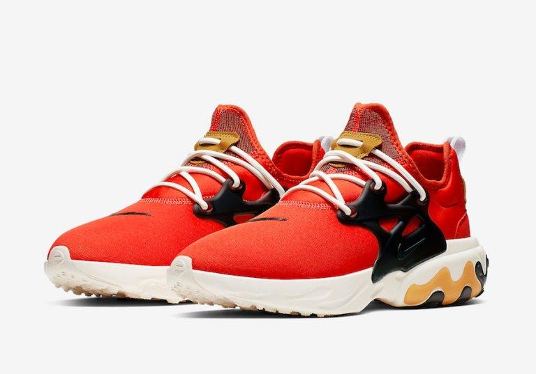 Nike-React-Presto-Tomato-Tornado-AV2605-600-Release-Date-4