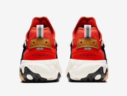 Nike-React-Presto-Tomato-Tornado-AV2605-600-Release-Date-5