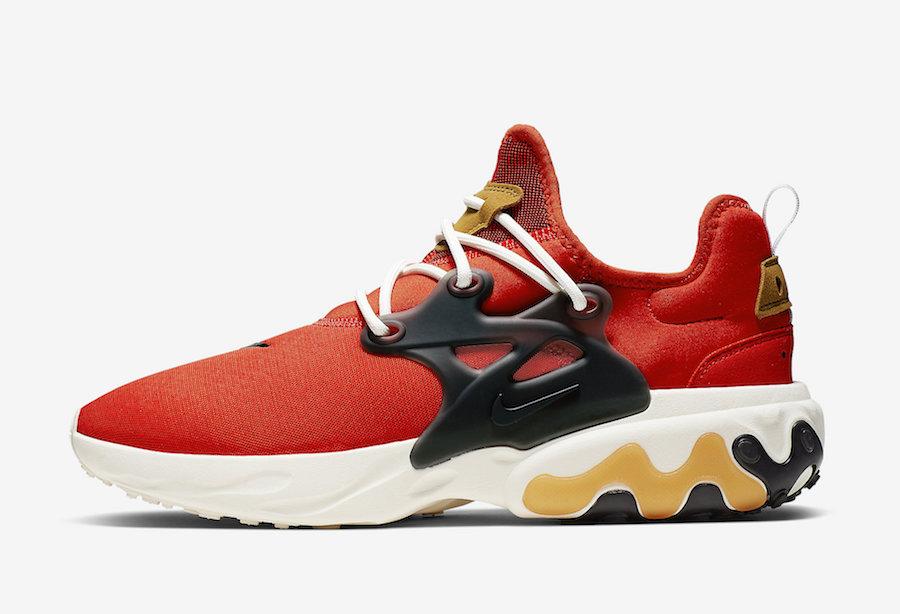 Nike-React-Presto-Tomato-Tornado-AV2605-600-Release-Date