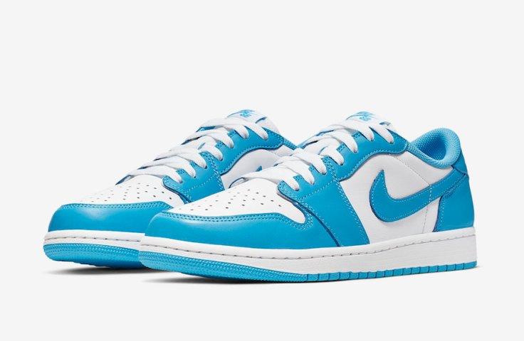 Nike-SB-Air-Jordan-1-Low-UNC-CJ7891-401-Release-Date-4