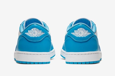 Nike-SB-Air-Jordan-1-Low-UNC-CJ7891-401-Release-Date-5