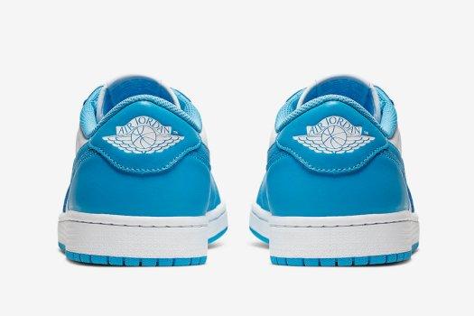 Nike-SB-Air-Jordan-1-Low-UNC-CJ7891-401-Release-Date-5