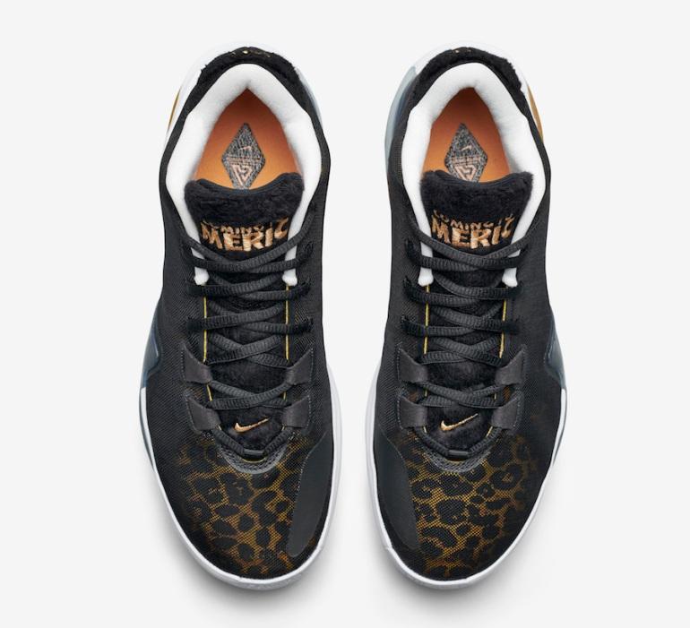 Nike-Zoom-Freak-1-Coming-to-America-BQ5422-900-Release-Date-1