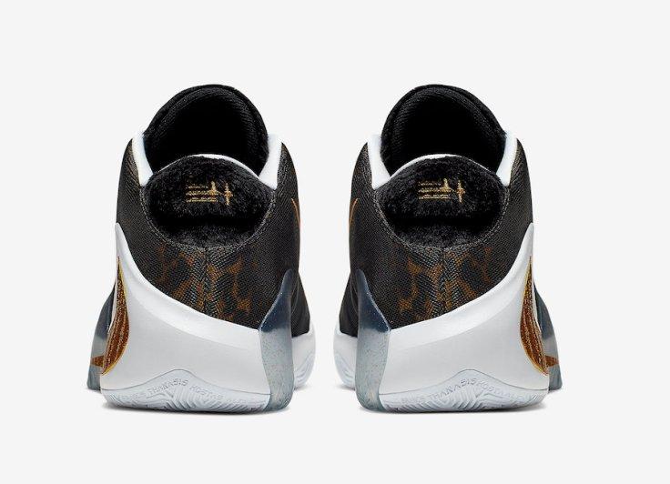 Nike-Zoom-Freak-1-Coming-to-America-BQ5422-900-Release-Date-Price-5