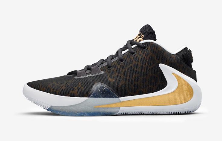 Nike-Zoom-Freak-1-Coming-to-America-BQ5422-900-Release-Date