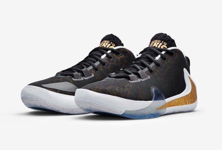 Nike-Zoom-Freak-1-Coming-to-America-Release-Date.jpg