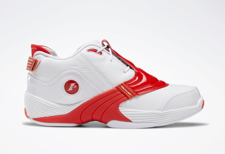 Reebok-Answer-5-V-OG-White-Red-2019-DV6961-Release-Date-1