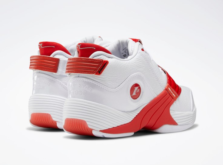 Reebok-Answer-5-V-OG-White-Red-2019-DV6961-Release-Date-4