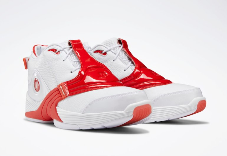 Reebok-Answer-5-V-OG-White-Red-2019-DV6961-Release-Date