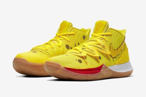 SpongeBob-SquarePants-Nike-Kyrie-5-SpongeBob-CJ6951-700-Release-Date-4