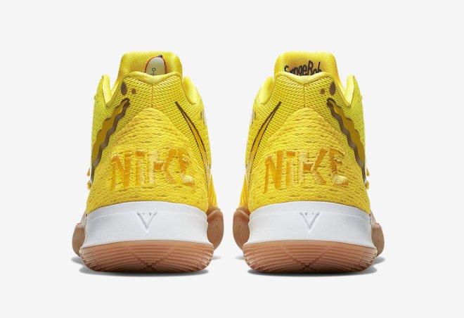 SpongeBob-SquarePants-Nike-Kyrie-5-SpongeBob-CJ6951-700-Release-Date-5