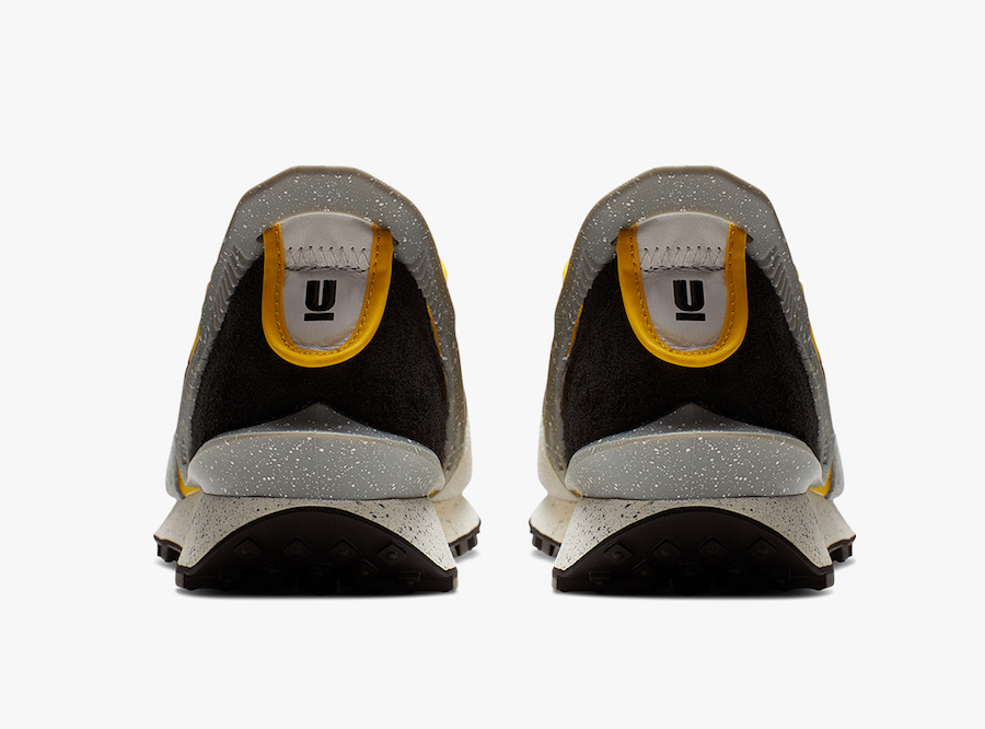 Undercover-Nike-Daybreak-Bright-Citron-BV4594-700-2019-Release-Date-4