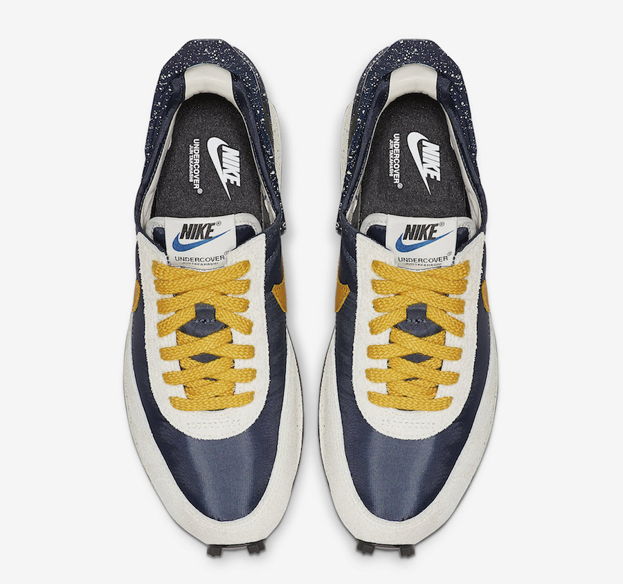 Undercover-Nike-Daybreak-Obsidian-Gold-Dark-CJ3295-400-2019-Release-Date-3