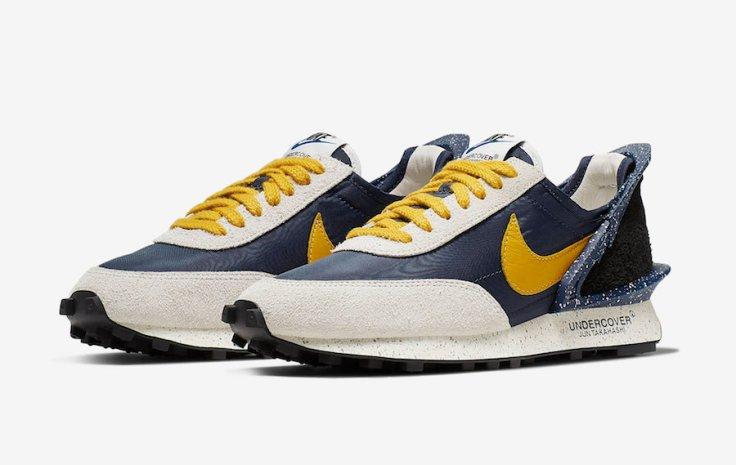 Undercover-Nike-Daybreak-Obsidian-Gold-Dark-CJ3295-400-2019-Release-Date-4