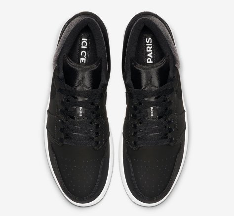 Air-Jordan-1-Low-PSG-CK0687-001-Release-Date-3