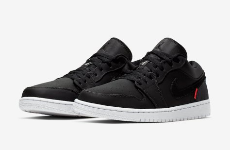 Air-Jordan-1-Low-PSG-CK0687-001-Release-Date-4