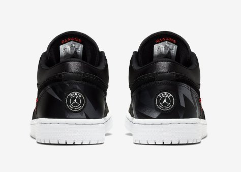 Air-Jordan-1-Low-PSG-CK0687-001-Release-Date-5