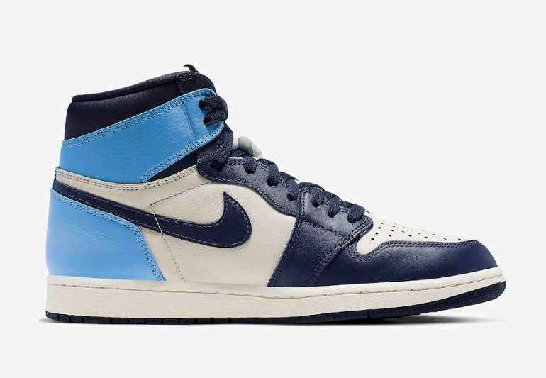 Air-Jordan-1-Obsidian-University-Blue-555088-140-2019-Release-Date-Price-2