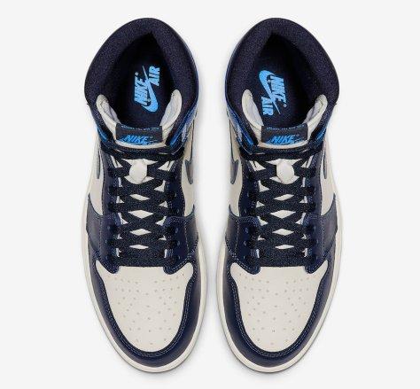 Air-Jordan-1-Obsidian-University-Blue-555088-140-2019-Release-Date-Price-3