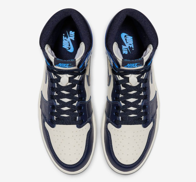 Air-Jordan-1-Obsidian-University-Blue-555088-140-2019-Release-Date-Price-3