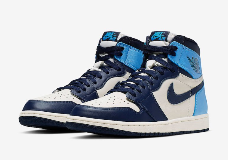 Air-Jordan-1-Obsidian-University-Blue-555088-140-2019-Release-Date-Price-4