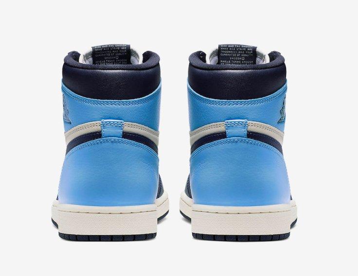 Air-Jordan-1-Obsidian-University-Blue-555088-140-2019-Release-Date-Price-5