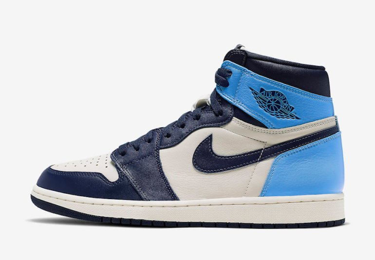 Air-Jordan-1-Obsidian-University-Blue-555088-140-2019-Release-Date-Price