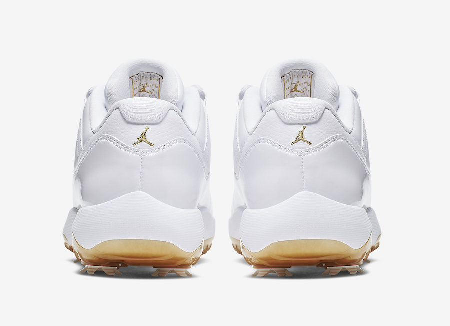 air-jordan-11-low-golf-white-metallic-gold-3