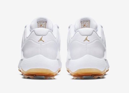 air-jordan-11-low-golf-white-metallic-gold-3