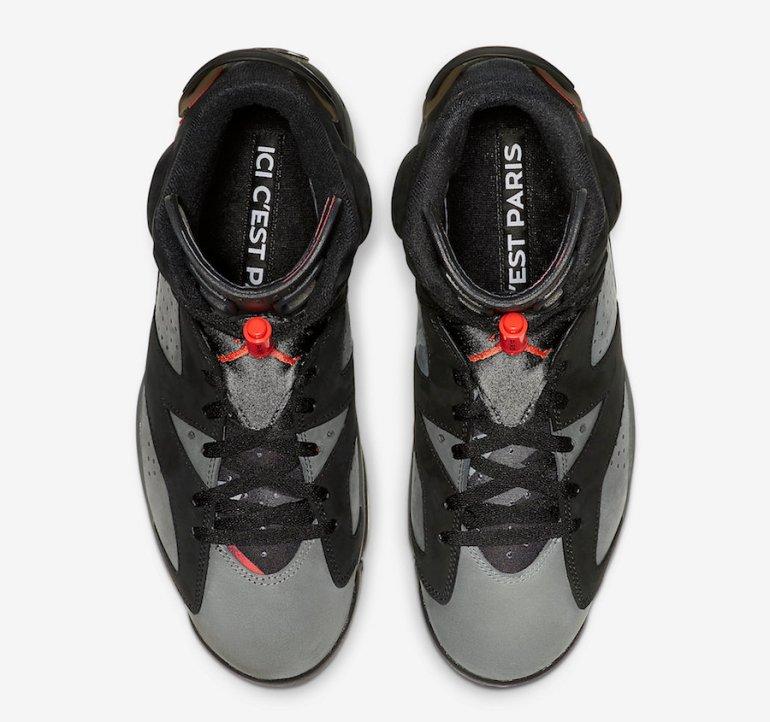 Air-Jordan-6-PSG-CK1229-001-2019-Release-Date-3 (1)