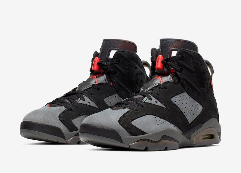 Air-Jordan-6-PSG-CK1229-001-2019-Release-Date-4 (1)