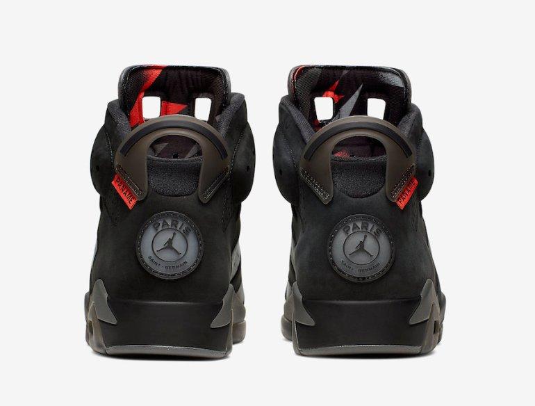 Air-Jordan-6-PSG-CK1229-001-2019-Release-Date-5