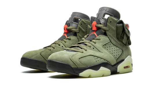 Air-Jordan-6-Travis-Scott-CN1084-200-2019-Release-Date-1