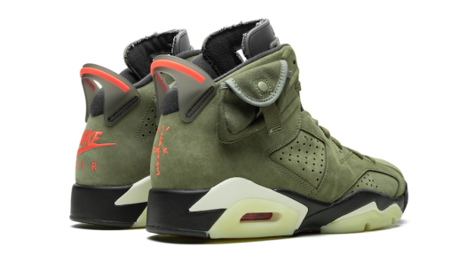 Air-Jordan-6-Travis-Scott-CN1084-200-2019-Release-Date-3