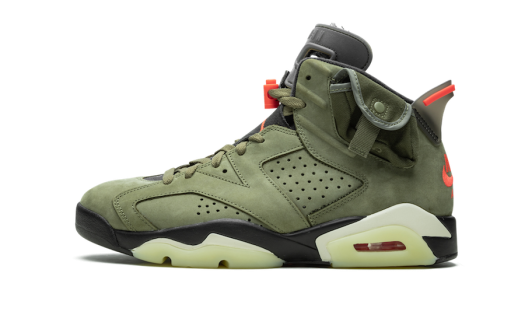 Air-Jordan-6-Travis-Scott-CN1084-200-2019-Release-Date