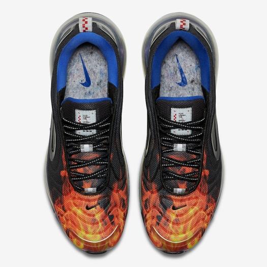 Nike-Air-Max-720-Space-Capsule-CJ8013-001-Release-Date-3