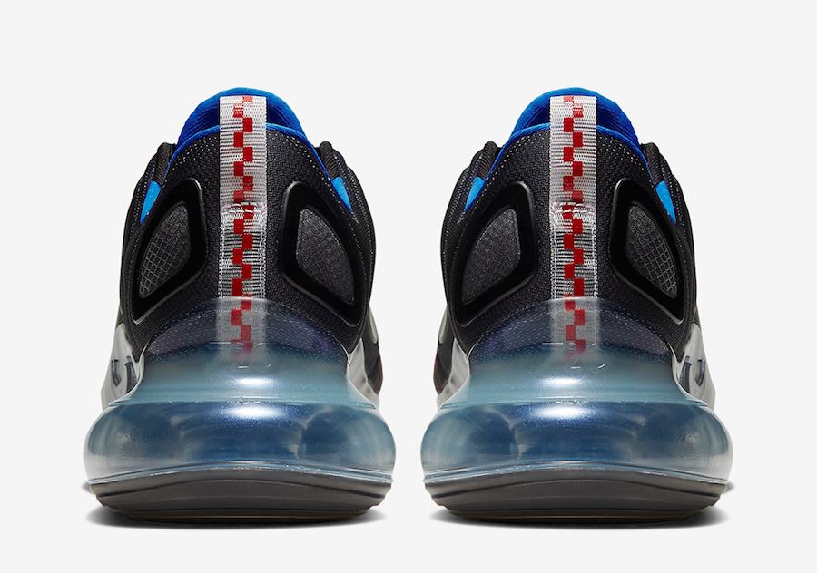 Nike-Air-Max-720-Space-Capsule-CJ8013-001-Release-Date-4