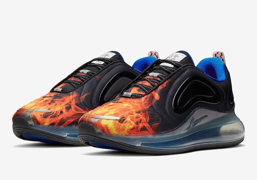 Nike-Air-Max-720-Space-Capsule-CJ8013-001-Release-Date