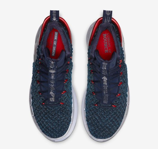 Nike-AlphaDunk-Dunk-of-Death-Vince-Carter-BQ5401-003-Release-Date-3