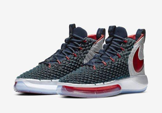 Nike-AlphaDunk-Dunk-of-Death-Vince-Carter-BQ5401-003-Release-Date-4