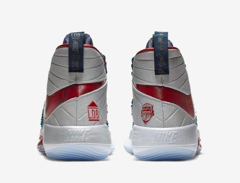Nike-AlphaDunk-Dunk-of-Death-Vince-Carter-BQ5401-003-Release-Date-5