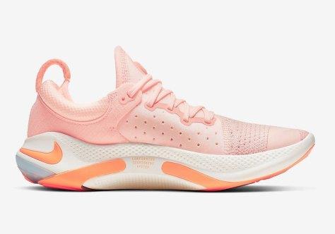 Nike-Joyride-Run-Flyknit-Sunset-Tint-AQ2731-601-Release-Date-2